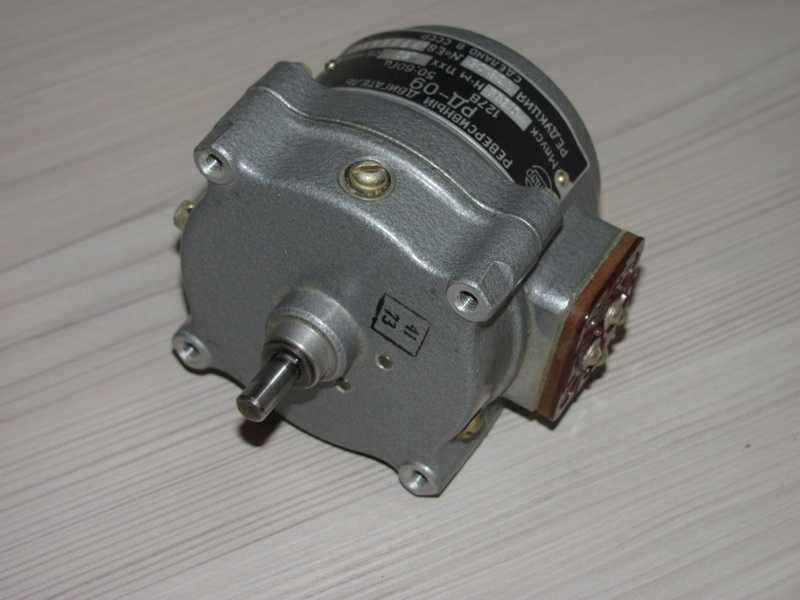 Включение электродвигателя на 127 В в сеть с напряжением 220 В